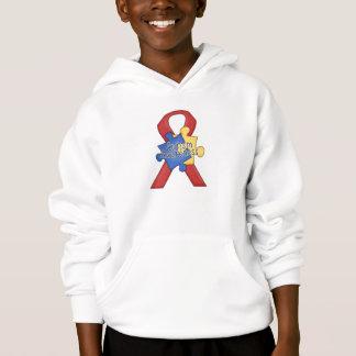Autism Awareness Hoodie