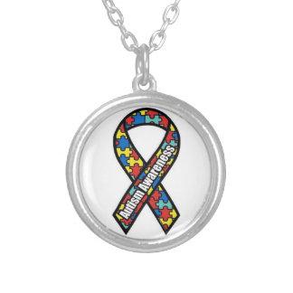 Autism Awareness Necklaces