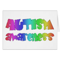 Autism Awareness original products!