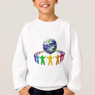 Autism Awareness.png Sweatshirt