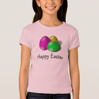 Autism Easter shirt