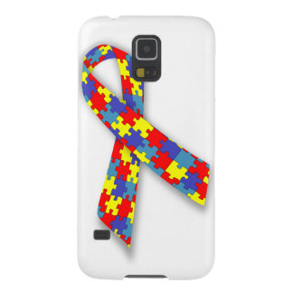 autism gifts case for galaxy s5