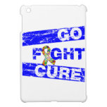 Autism Go Fight Cure iPad Mini Case