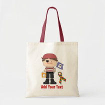 budget, tote, autism, education, school, sports, daycare, ribbon, boys, girls, Bag with custom graphic design