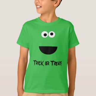 Autism Monster Shirt