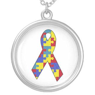 Autism Pendant