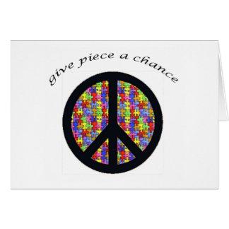 Autism_peace_piece Card