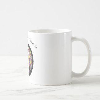 Autism_peace_piece Coffee Mug
