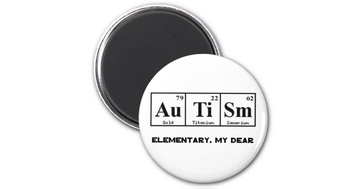 Periodic table joke helium embroidery design you talk funny periodic periodic table urtaz Gallery