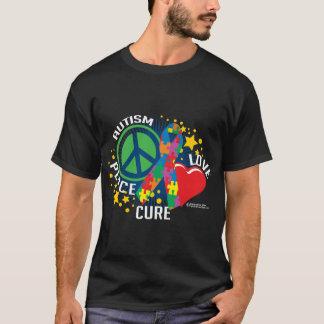 Autism PLC T-Shirt