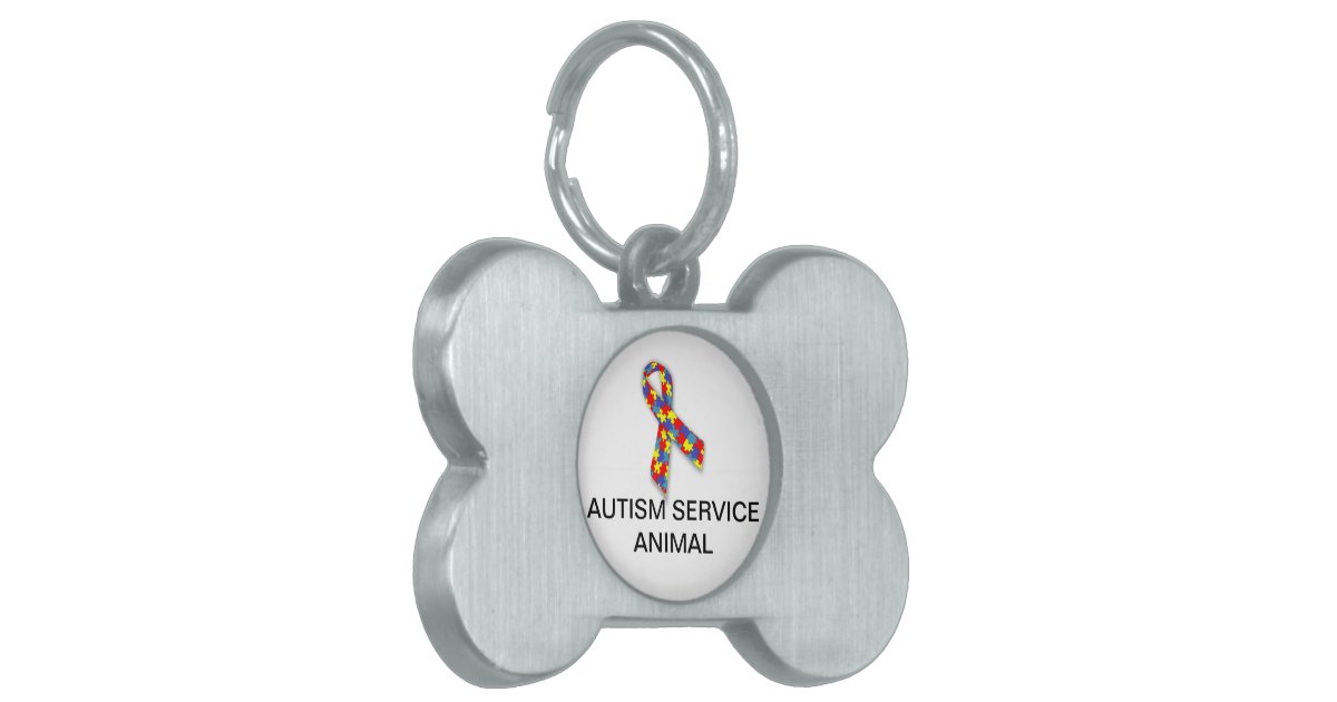 How Much Is A Autism Service Dog
