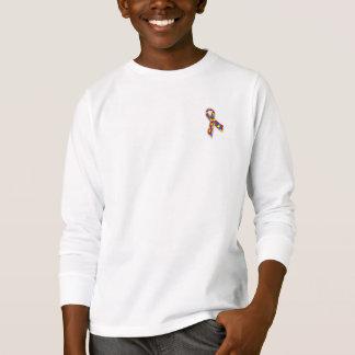 Autism Support, Autism Quote, Autism Awareness T-Shirt