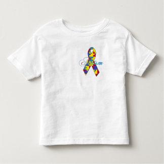 Autism T-shirts