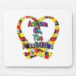 autismo_2 mousepad