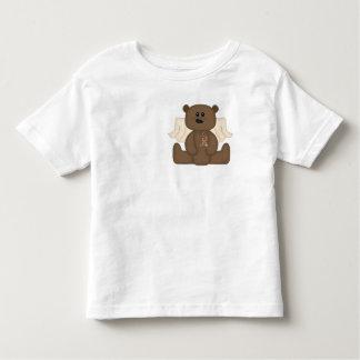 Autismo Camiseta