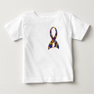 Autismo T Shirts