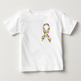 Autismo Tshirts