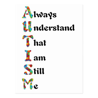 Acrostic Poem Gifts on Zazzle