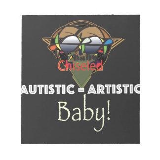 Autistic.jpg Notepad
