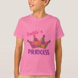 Autistic Princess 3 AUTISM T-Shirt