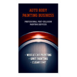 automotive, cars, car, service, automobile, body,