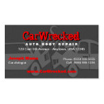 car, auto, body, shop, repair, wreck, wrecked,