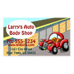 auto, automobile, automotive, car, cars, trucks,