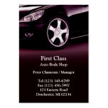 auto repair, mechanic, maintenance, mechanical,
