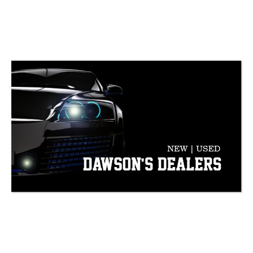 ... Auto Dealer Office Ideas Joy Studio Design Gallery For Auto Body Shop  Business Card Designs ...