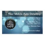 automotive, auto, cars, car, service, wash,