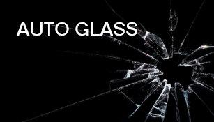 auto glass business cards zazzle