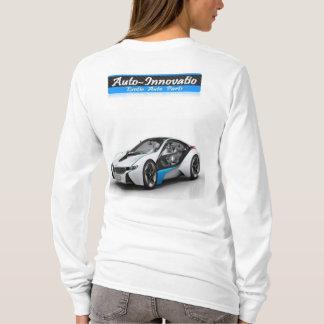 Auto-Innovatio EAP T-Shirt