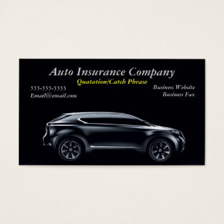 Insurance,progressive insurance,farmers insurance,car insurance,travel insurance