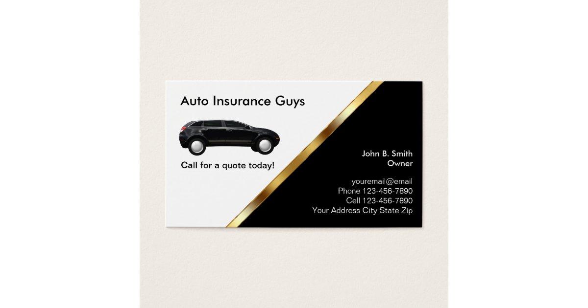 call safe auto insurance