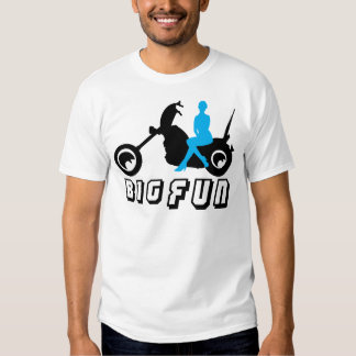 auto, motorräder/ playera