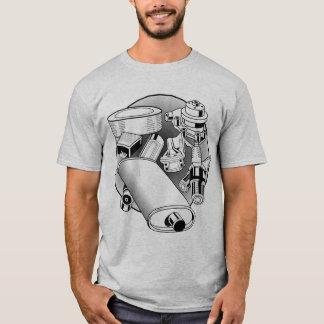 Auto Parts T-Shirt