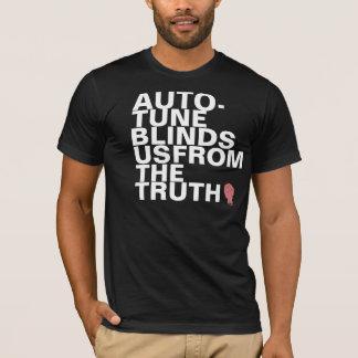 AUTO-TUNE T-Shirt