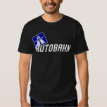 Autobahn T Shirt
