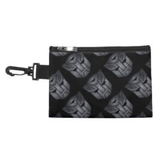 Autobot Shield Metal Accessory Bag