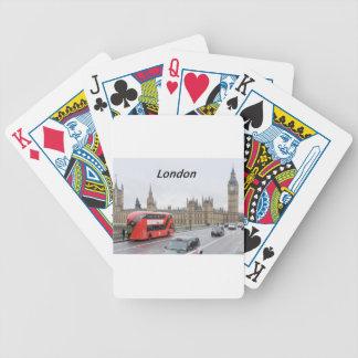 Autobús--Londres--[kan.k] .JPG Cartas De Juego