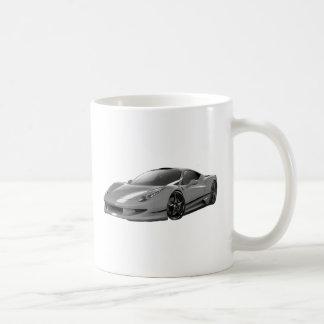 autocares coche