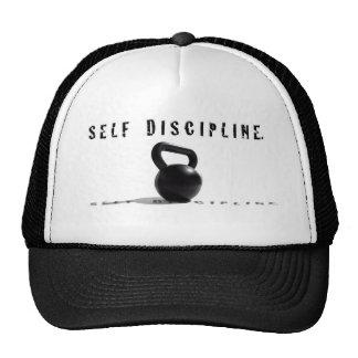 Autodisciplina de Kettlebell Gorro