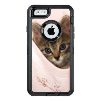 Autoestop Funda Otterbox Para iPhone 6/6s