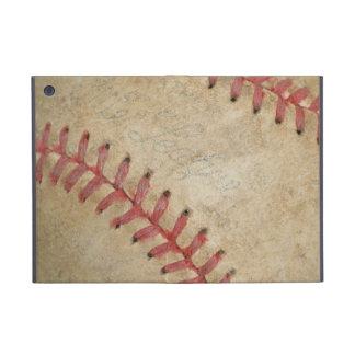_autograph de la bola de Fan-tastic_Dirty del iPad Mini Protectores