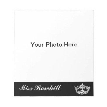 photographybydebbie Autograph Pad