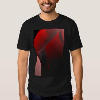 autographicdesigner153 T-Shirt