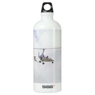 Autogyro SIGG Traveler 1.0L Water Bottle