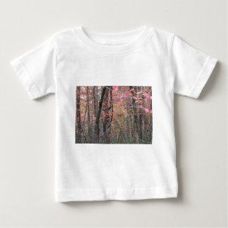 AUTOM COLORS BABY T-Shirt