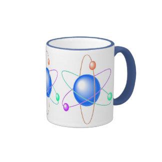 automic-energy, mug