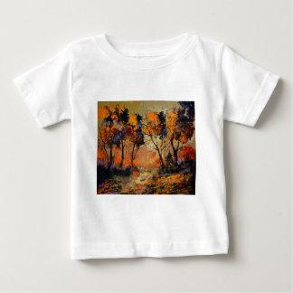 automne 766130.JPG Baby T-Shirt